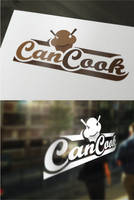 logo by PesicDesign