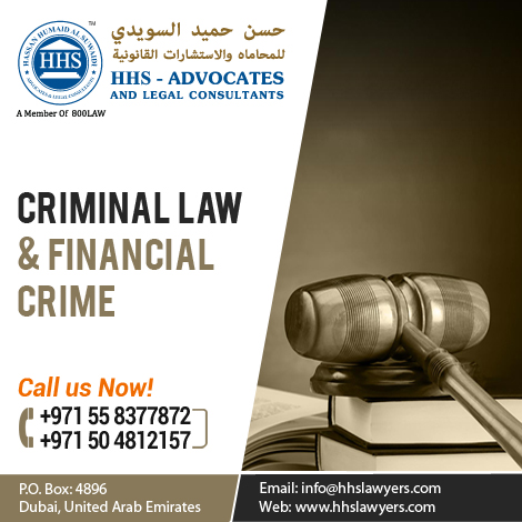crimes and social deviancies in the nineties Professor of criminal jurisprudence, faculty of social sciences  his principal  publications are: roberts and zuckerman, criminal evidence (oup, 2/e 2010),.