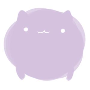 ametto's Profile Picture