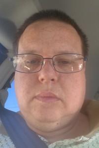 Sidran's Profile Picture