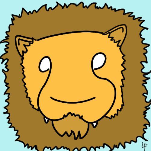 http://fc07.deviantart.net/fs70/f/2014/261/d/b/armatar_lion_by_liquidvenom13-d7zoe85.jpg