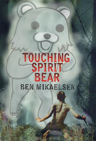 Touching Pedo Bear by SkippyWoodFood on DeviantArt