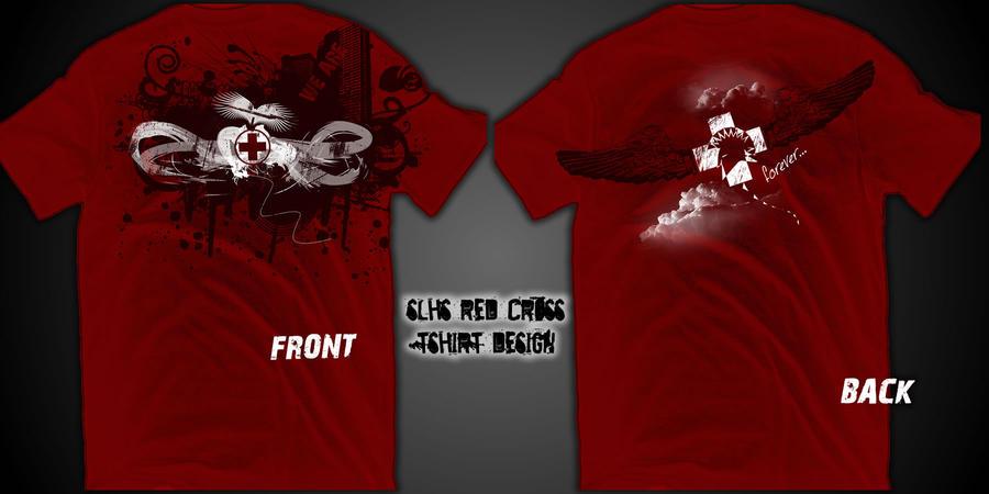 Custom Tshirt Design Software For Website