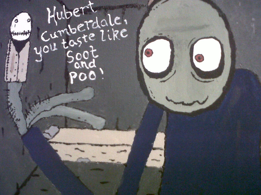 Salad_Fingers_by_suhhvannuhh.jpg
