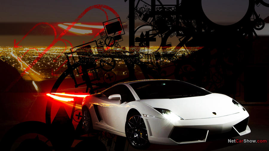 Lamborghini Wallpaper 2010. Lamborghini wallpaper by