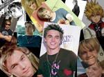 .:Jesse collage:.