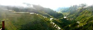 philippines landscape 3 by worldpitou
