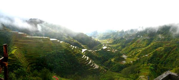 philippines landscape 4 by worldpitou