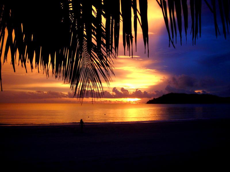 Pulau Penang, Malaysia by worldpitou