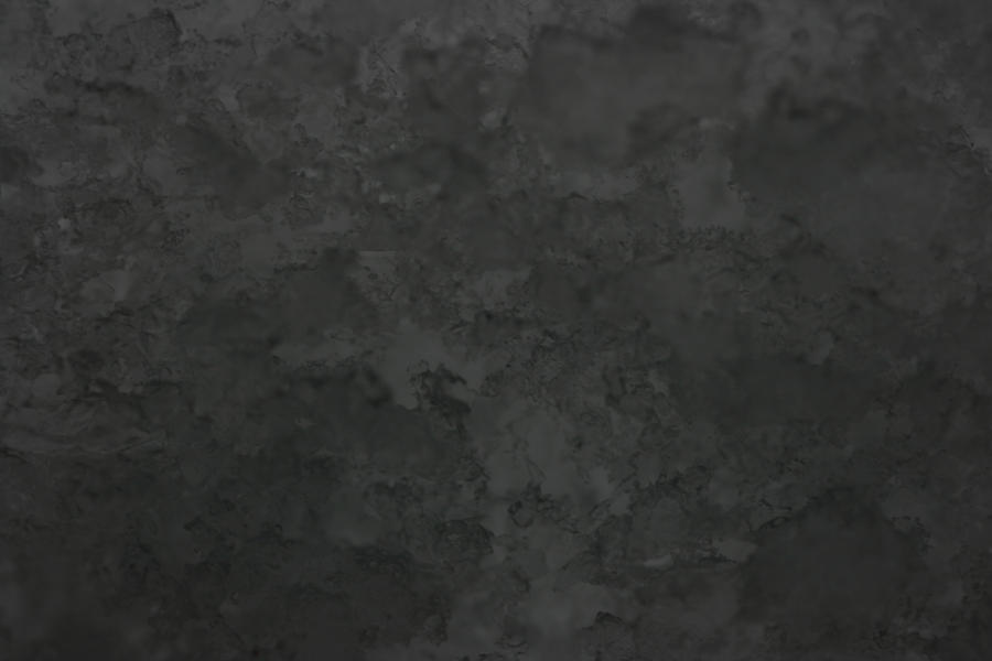 Ice Texture 4 by CageyResources