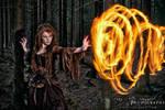 Sorceress VII