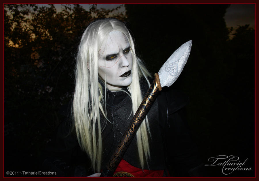 Pictures Of Hellboy 2 Prince Nuada Costume Vimfoxinfo