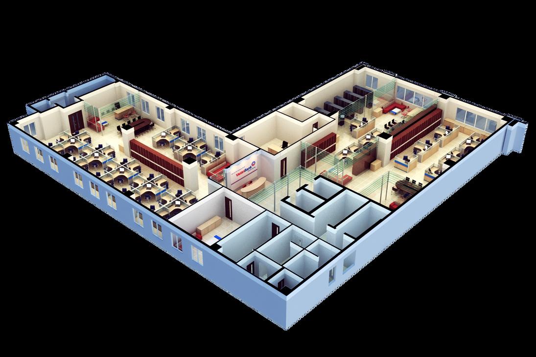 floor plan 3dnnq2603 on deviantart