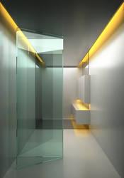 WIP lighting by nnq2603