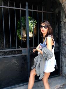 BrookeJuda's Profile Picture