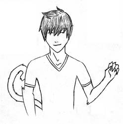 catboy2