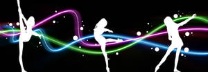 Dream Of Dance by DancingToThisBeat