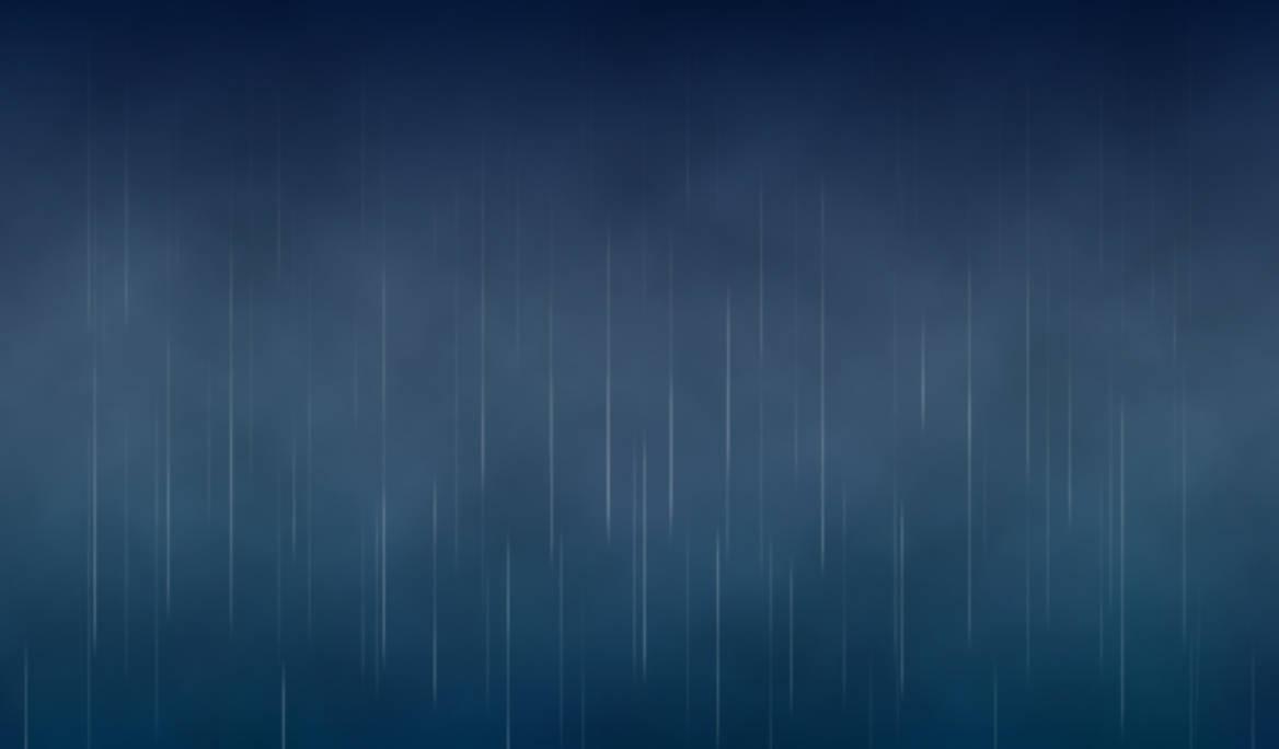 Rain texture by DancingToThisBeat