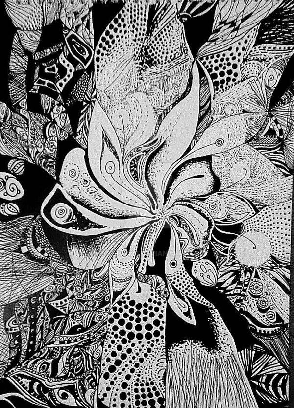 Untitled by Mareamari