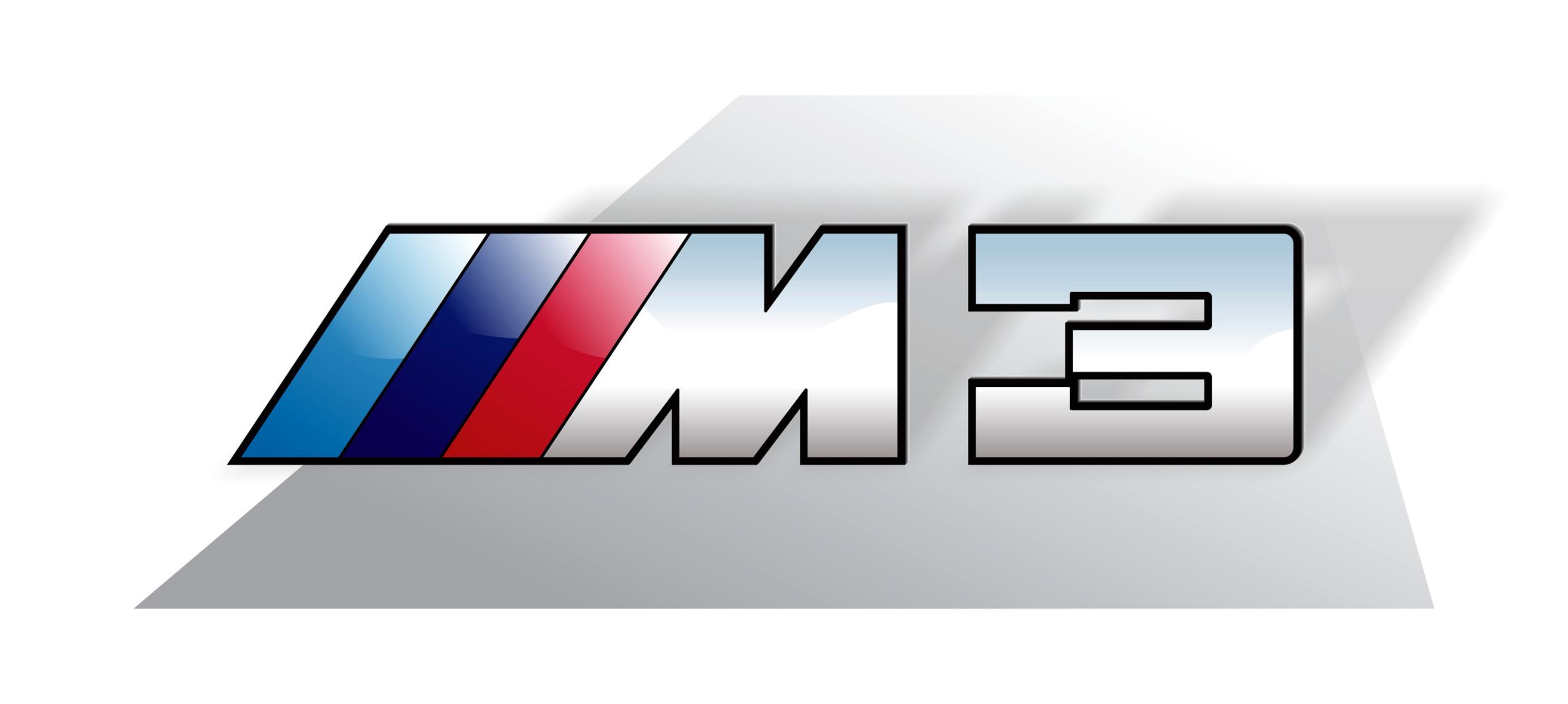 bmw m logo vector. m3 badge by str8te6 bmw m logo vector