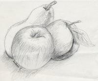 Fruity by Minyadagniriel