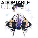 [CLOSE]Adoptable outfit