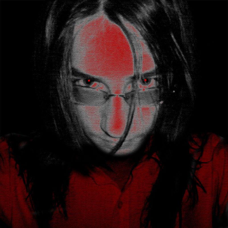 Godzemo's Profile Picture