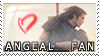 Angeal Fan Stamp by VampireGoddess20