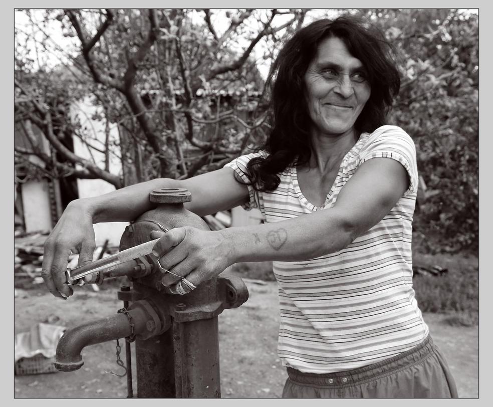 Romanichal gypsy dating sites