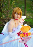 Sakura-chan by lilie-morhiril