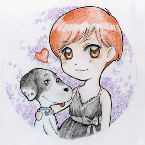 lilie-morhiril's Profile Picture