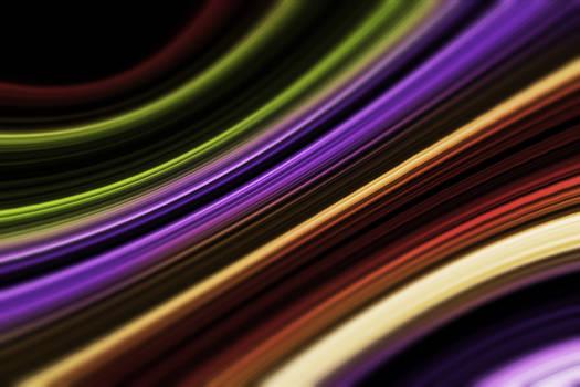 dynamic lines