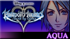 KH BBS: Aqua Stamp by AESD