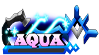 D-Link Aqua Stamp by AESD