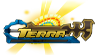 D-Link Terra Stamp by AESD