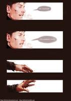 xmen reverse bang comic 02 by Brilcrist