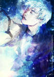 Jack Frost - Still Dream