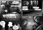 Hobbit Comic part 01