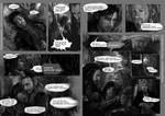Hobbit Comic part 02