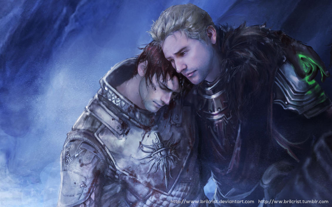 dragon-age-dating-cullen