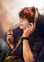 707 by Brilcrist