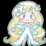 Super Chibi Fairy