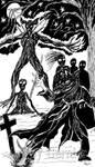 Arkady contre Dracula 01 by Gernier