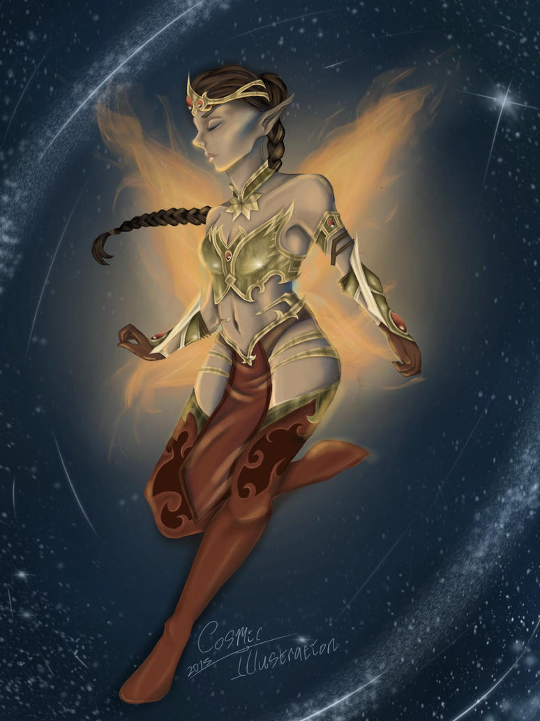 [Image: fire_fairy_by_cosmicillustration-d90vf6i.jpg]