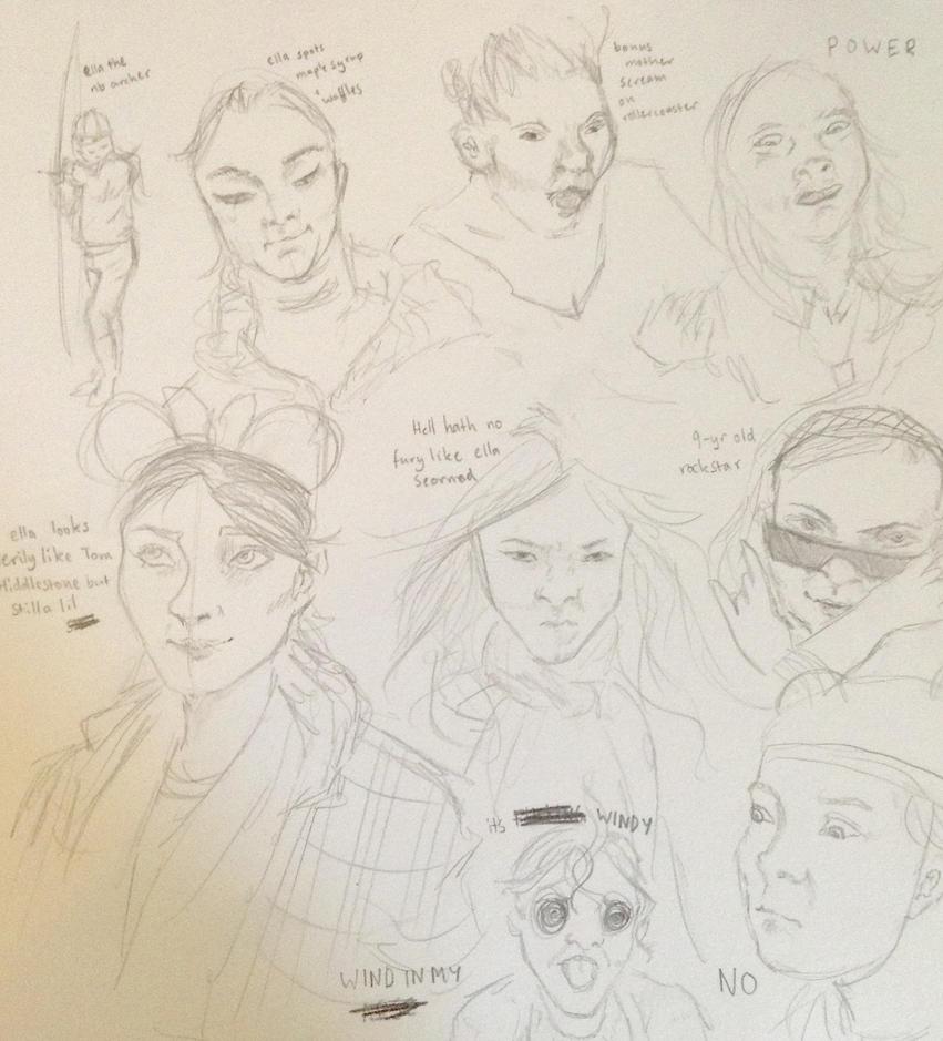 [Image: sketch_dump__young_ella_by_cosmicillustr...914bi8.jpg]