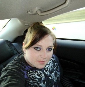 FoxZ85's Profile Picture