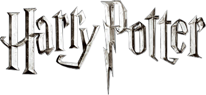 http://fc09.deviantart.net/fs25/f/2008/032/f/a/Harry_Potter_Electric_Logo_by_BlaydeXi.png