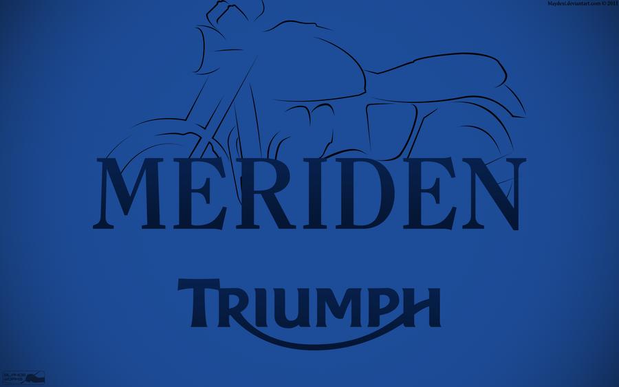 Buy Triumph Mg Cars To Restore Near Me