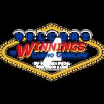 Winnings Casino