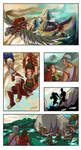 SA: Great Fairy Mission pg2